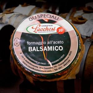 gli-speciali-balsamico_WEB