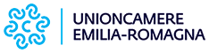 Unioncamere Emilia Romagna
