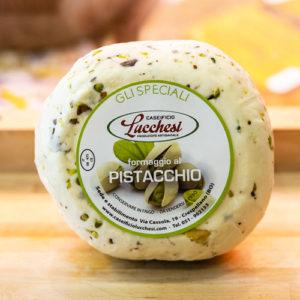 gli-speciali-pistacchio